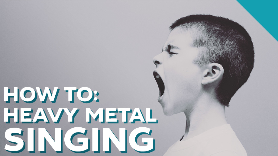 blog image banner